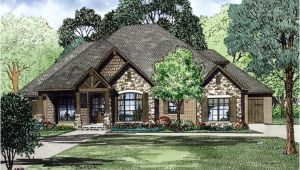 Family Home Plans 82162 House Plan 82162 at Familyhomeplans Com
