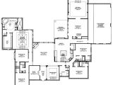 Family Home Plans 82229 71 Best House Plans Images On Pinterest Architecture