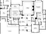 Family Home Plans 82229 74 Best House Plans Images On Pinterest Floor Plans