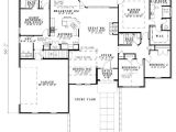 Family Home Plans 82229 79 Best Images About House Plans On Pinterest Craftsman