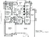 Family Home Plans 82229 Family House Plans Best Family House Plans Ideas On Sims 3
