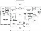 Family Home Plans 82229 Family House Plans Best House Plans Glamorous Ideas Family