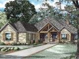 Family Home Plans 82229 House Plan 82229 at Familyhomeplans Com