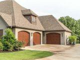 Family Home Plans 82230 Craftsman European House Plan 82230