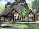Family Home Plans 82230 House Plan 82230 at Familyhomeplans Com