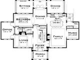 Family Home Plans Com 17 Best Images About Floor Plans On Pinterest Pastries