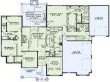 Family Home Plans Com House Plan 82230 at Familyhomeplans Com