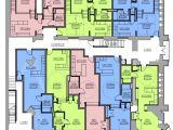 Family Home Plans Com Modern Multi Family House Plans Luxury Multi Family House