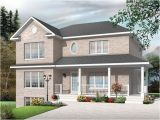 Family Home Plans Plan 027m 0029 Find Unique House Plans Home Plans and