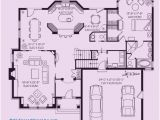 Family Home Plans Reviews 98 Best Of House Plan Reviews New York Spaces Magazine