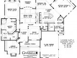 Family Home Plans Reviews Dennis Family Homes House Plans Review Home Decor