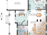 Family Home Plans Reviews Farmhouse House Plans Family Home Plans Entertainment