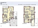 Family Home Plans Reviews Ipharmacylist Reviews Inspirational House Plans 2 Bedrooms