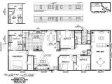 Family Home Plans Reviews Large Family House Floor Plans