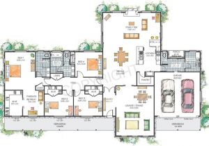 Family Home Plans Reviews Modern Family Home Designs Review Home Decor