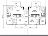 Family Home Plans Reviews Multi Family House Plans Ipad Reviews at Ipad Quality Index