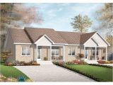 Family Homes Plans Duplex Home Plans and Designs Homesfeed