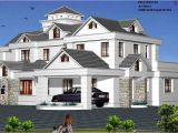 Family Homes Plans Large Family House Plans with Multi Modern Feature