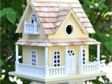 Fancy Bird House Plans Decorative Bird House Plans Fresh Decorative Bird House