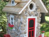 Fancy Bird House Plans Fancy Bird House Plans