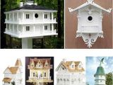 Fancy Bird House Plans Fancy Bird House Plans Pdf Plans Greenhouse Blueprints