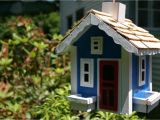 Fancy Bird House Plans Fancy Bird Houses Plans Birdcage Design Ideas