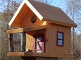 Fancy Bird House Plans Wooden Fancy Bird House Plans Awesome House Homemade
