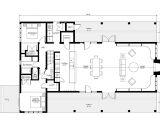 Farm Home Floor Plans 1800 Farmhouse Floor Plans Modern Farmhouse Floor Plan