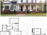 Farm Home Floor Plans Best 10 Farmhouse Floor Plans Ideas On Pinterest