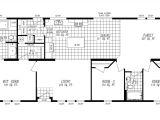 Farm Home Floor Plans Farmhouse Floor Plans Farm House Contemporary Best Idea