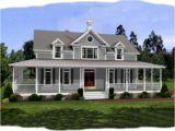 Farm Home Plans with Wrap Around Porch 21 Dream Farmhouse with Wrap Around Porch Plans Photo