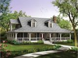 Farm Home Plans with Wrap Around Porch Amazing Farmhouse House Plans 6 Ranch House Plans with