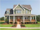 Farm Home Plans with Wrap Around Porch Impressive Farmhouse W Wrap Around Porch Hq Plans