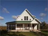 Farm Home Plans with Wrap Around Porch Single Story Farmhouse with Wrap Around Porch One Story