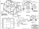 Farm House Construction Plans Gardening