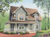 Farm House Plans with Photos Marion Heights Farmhouse Plan 032d 0552 House Plans and More