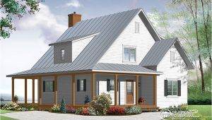 Farm House Plans with Pictures New Beautiful Small Modern Farmhouse Cottage