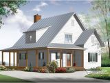 Farm Style Home Plans New Beautiful Small Modern Farmhouse Cottage