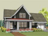 Farm Style Home Plans Old Farmhouse Style House Plans Farmhouse Design House