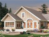 Farm Style Home Plans Small Farm House Plans Old Farmhouse Style House Plans