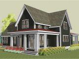 Farm Style House Plans with Wrap Around Porch Exceptional Farm House Plan 2 Farm House Plans with Wrap