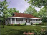 Farm Style House Plans with Wrap Around Porch Ranch Style House Plans Wrap Around Porch Cottage House