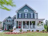 Farm Style House Plans with Wrap Around Porch Superb Farm House Plan 8 Farmhouse with Wrap Around Porch