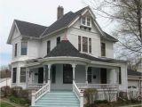 Farm Style House Plans with Wrap Around Porch Wrap Around Adobe Homes Furnitureteams Com