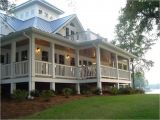 Farm Style House Plans with Wrap Around Porch Wrap Around Porch House Plans Gambrel Roof House Plans