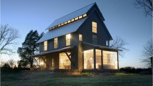 Farmhouse Home Plans astounding Modern Farmhouse Plans Decorating Ideas
