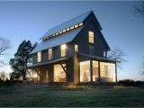 Farmhouse Home Plans with Photos astounding Modern Farmhouse Plans Decorating Ideas