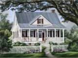 Farmhouse Home Plans with Photos Farmhouse Plan 1 738 Square Feet 3 Bedrooms 2 5