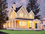 Farmhouse Home Plans with Photos Modern Farmhouse Design Plans House Plan Building Plans
