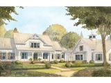 Farmhouse Home Plans with Photos Modern Farmhouse Designs House Plans southern Living